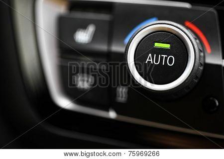 Car Air Conditioning