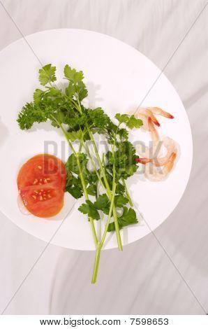 zen food simplicity