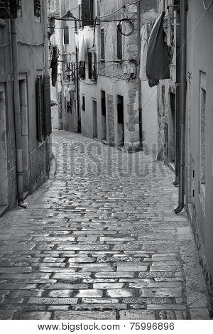 Croatia - Rovinj