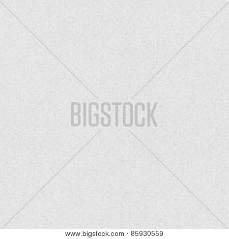 seamless paper texture, clean  white background