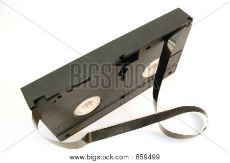 Video Tape #5
