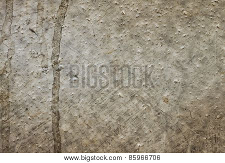 Dirty texture on wall