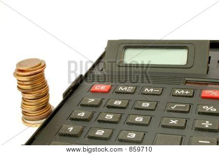 Finance #5