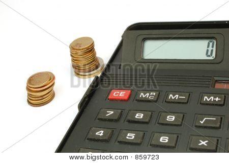 Finance #4