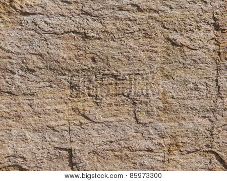 Rough pink marble texture