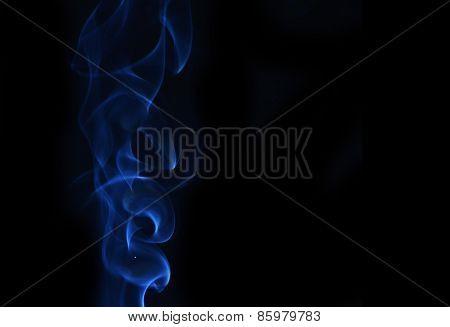 Smoke Pattern