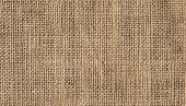 pic of flax plant  - background of an old flax tissue texture - JPG