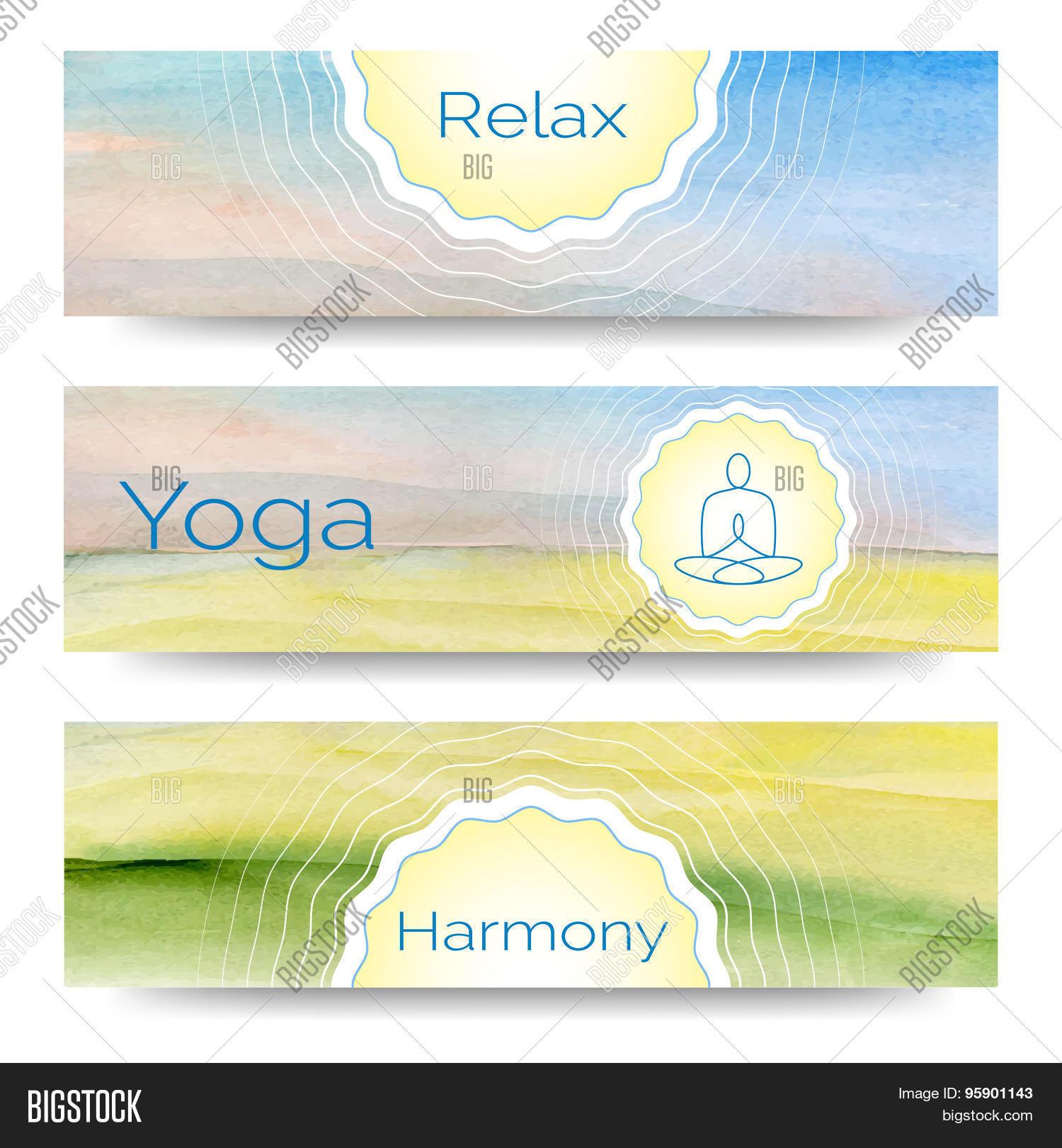 Yoga One Seekonk Ma