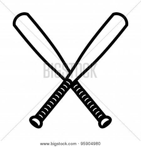 Baseball Bats