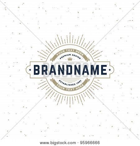 Brandnamew