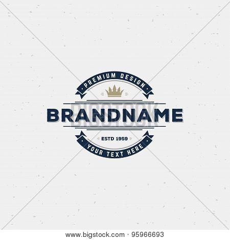 Brandnameb