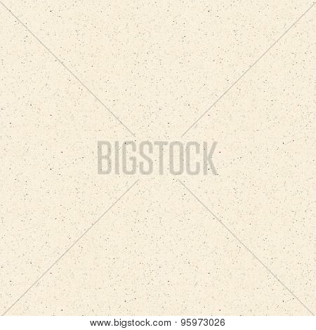 Recycled Speckled Paper Seamless Background