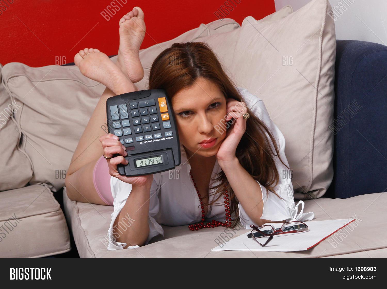 Расплатилась за долги мужа телом онлайн 17 фотография