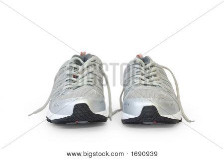 Jogging Shoe
