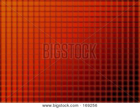 Background - Metallic