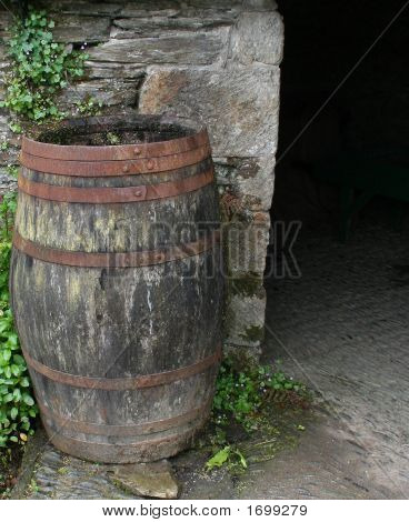 Old_Barrel