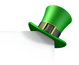 image of st patty  - St - JPG