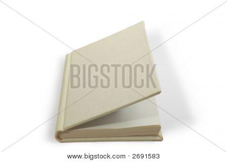 Lying Book