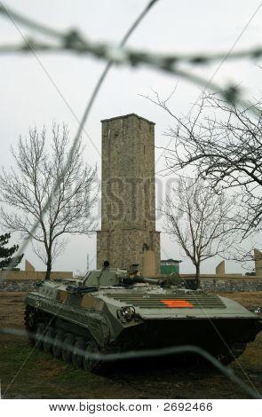Kosovo Polje