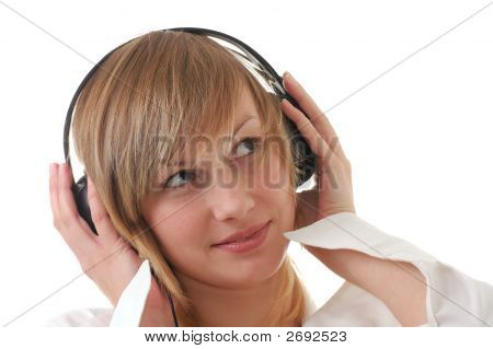 Listen To Musik