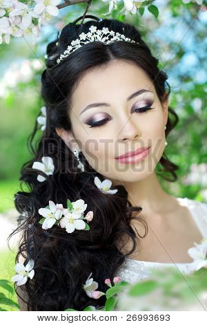 Your beautiful bride results 20 happens
