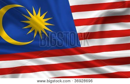 Malaysien