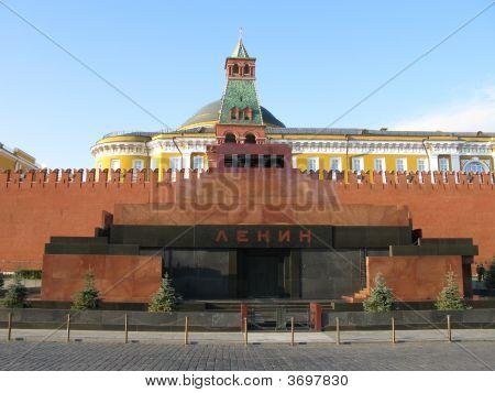 Moscow Kremlin Russia