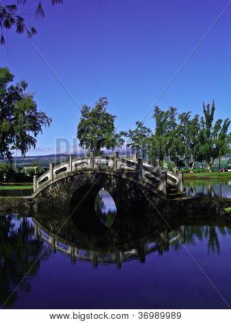 Hilo Bridge