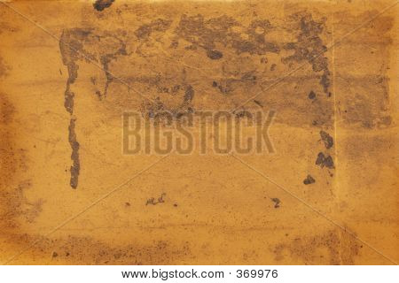 Abstract Sheet