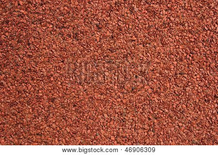 Red Shingle