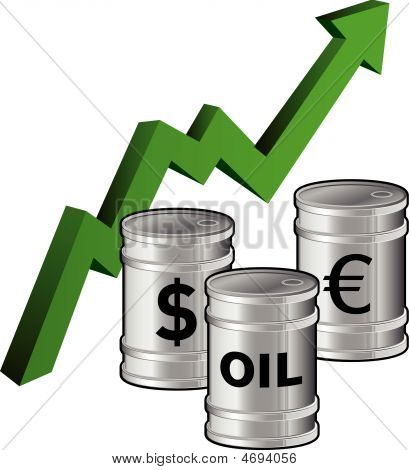 Oil-prices-up