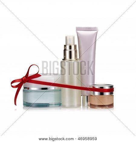 Beauty Set Gift