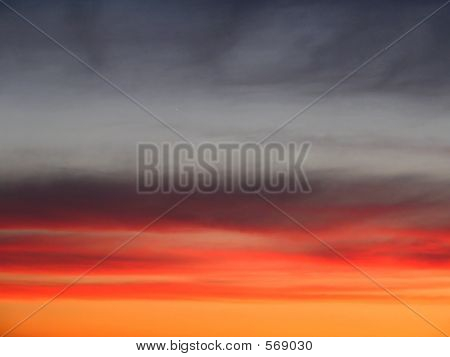 Fantastic Sky 2