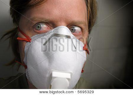 Flu Paranoia