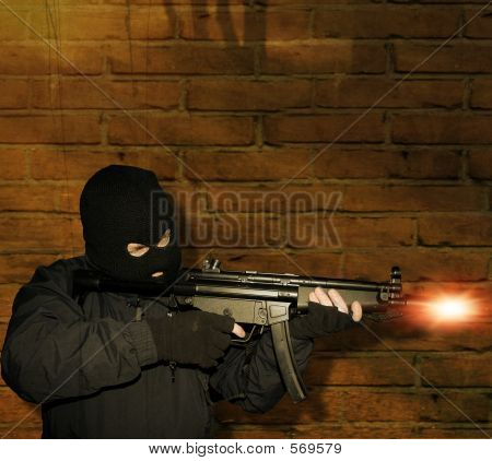 Shooter 2
