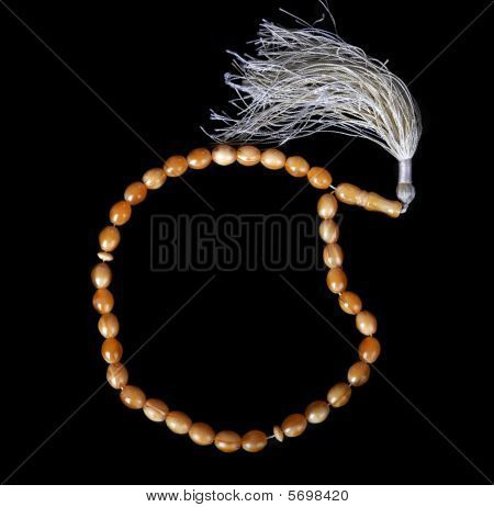 Prayful Rosary