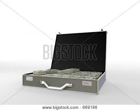 Money Case
