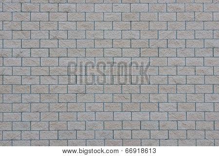 Tan Bricks