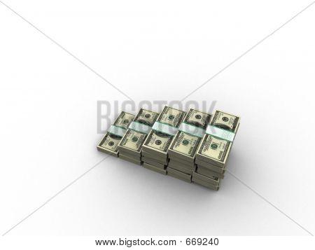 Moneybundles0004