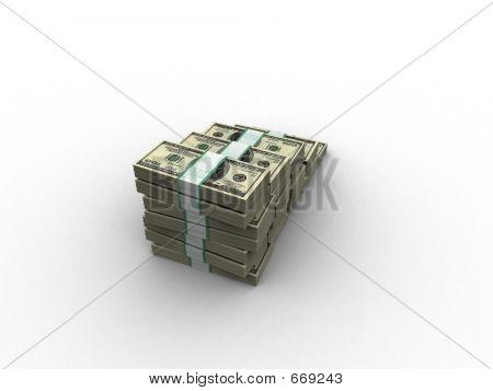 Moneybundles0011