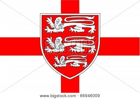 Saint Georges Day