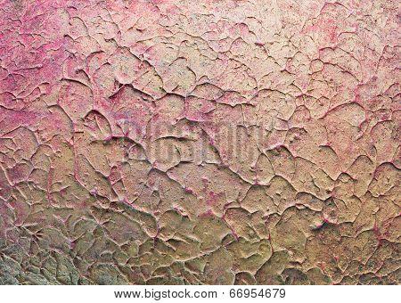 Crockery Texture