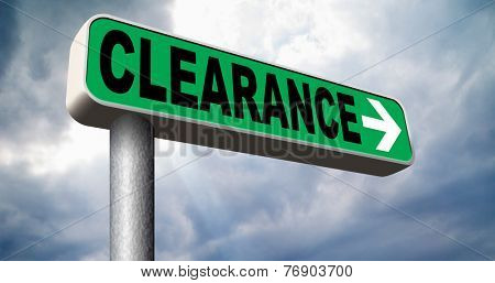 clearance grand sale stock summer or winter sales final clearances