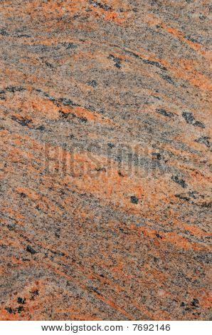 Granite texture 2
