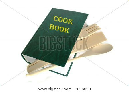 Green Cook Book