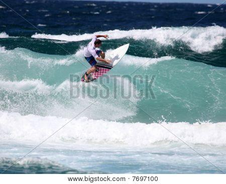 Surf Austrália