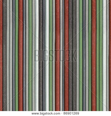 Welding Sticks Electordes Seamless Background