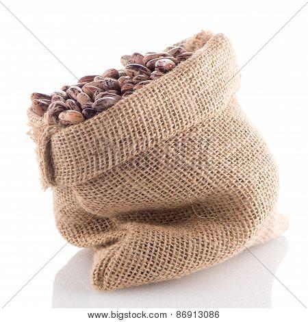 Pinto Beans Bag