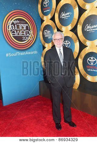 2014 Soul Train Music Awards