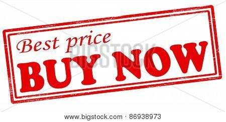 Best Price Buy Now